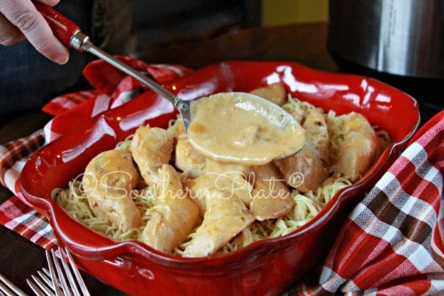 Angel-Chicken-Southern-Plate