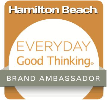 HB Ambassador 2
