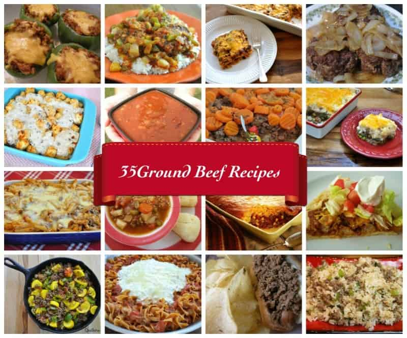 Top 15 Recipes of 2015 from SouthernPlate®