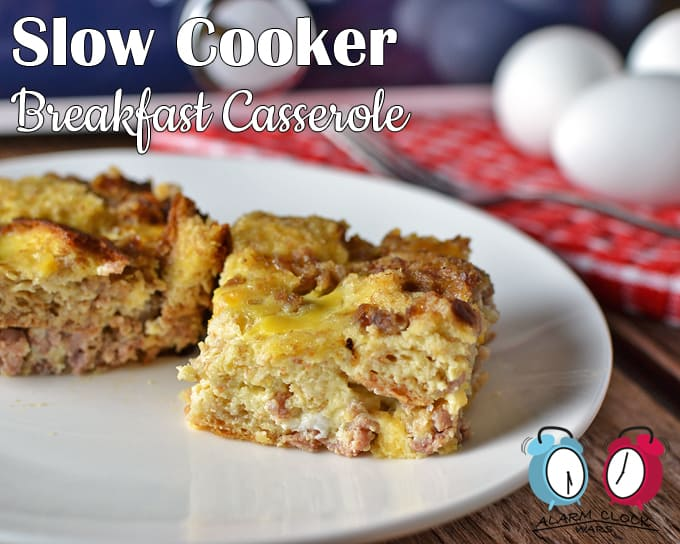 breakfast-casserole