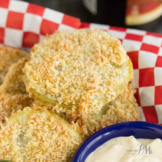 Panko-Crusted-Baked-Fried-Green-Tomatoes-with-Lulus-Wow-Sauce-s