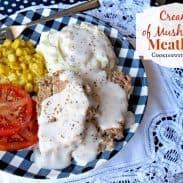 Meal Plan Monday #11