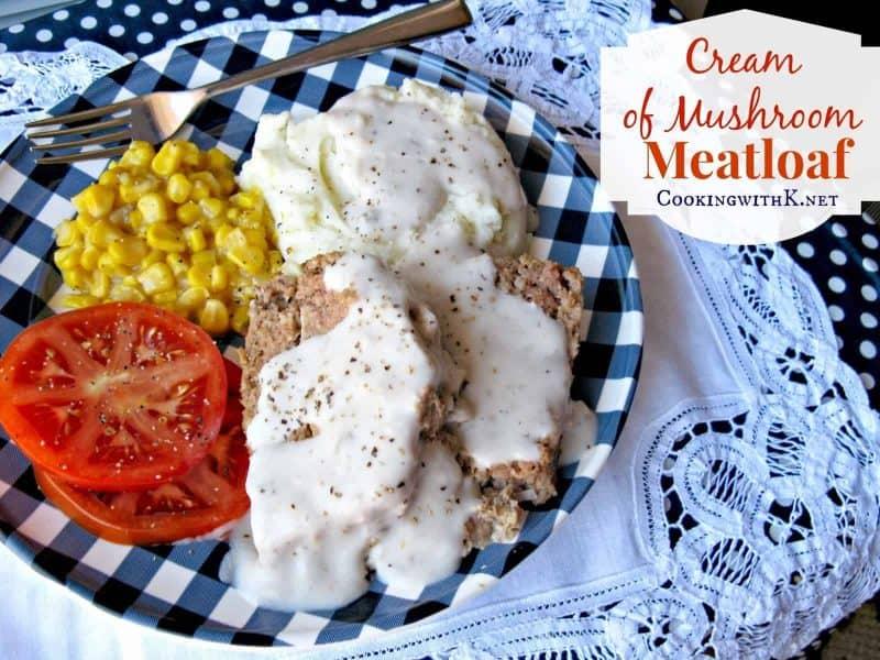 COM Meatloaf Plate 1