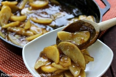 Fried-Apples.3