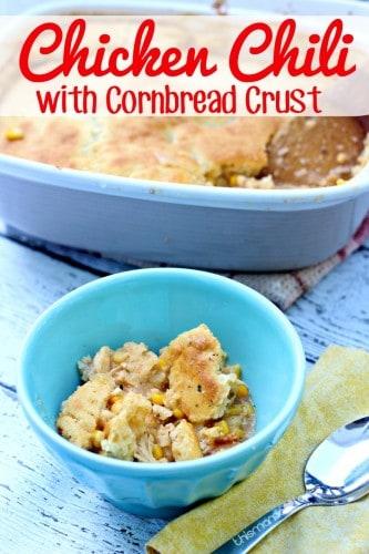 chicken-chili-cornbread-crust-hero-image