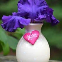 katy's vase