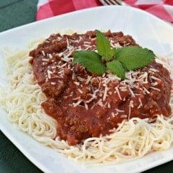 250shirataki spaghetti