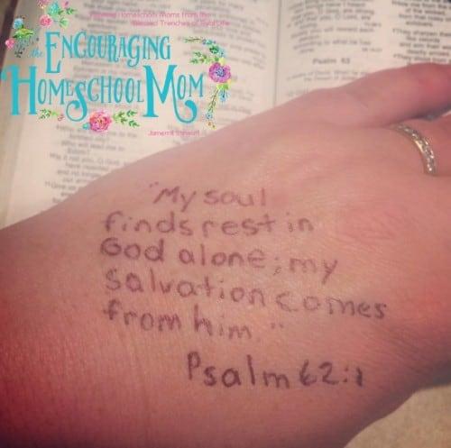 hand-verses-psalm-621