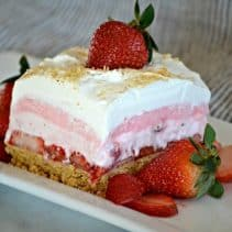 Strawberry-Cheesecake-Dream-Bars-TOP
