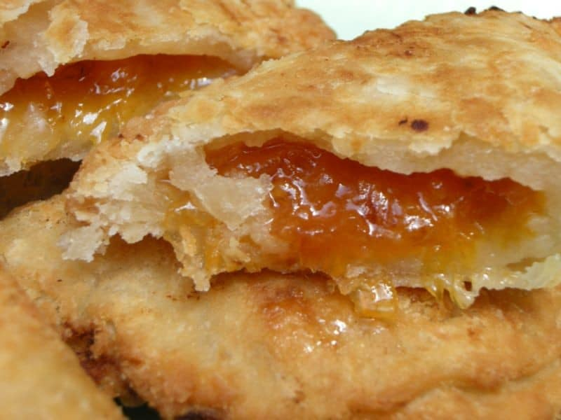 fried-pies-278