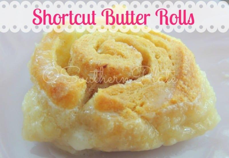 shortcut-butter-rolls-1024x706