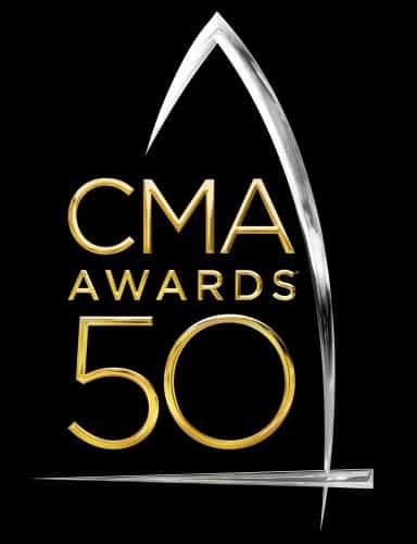 cma logo cropped