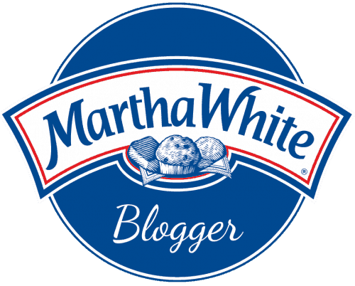 cropped martha white blogger