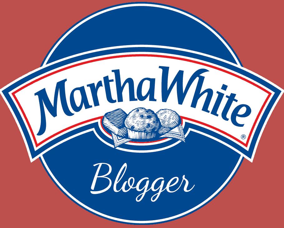marthawhitebloggerbadge