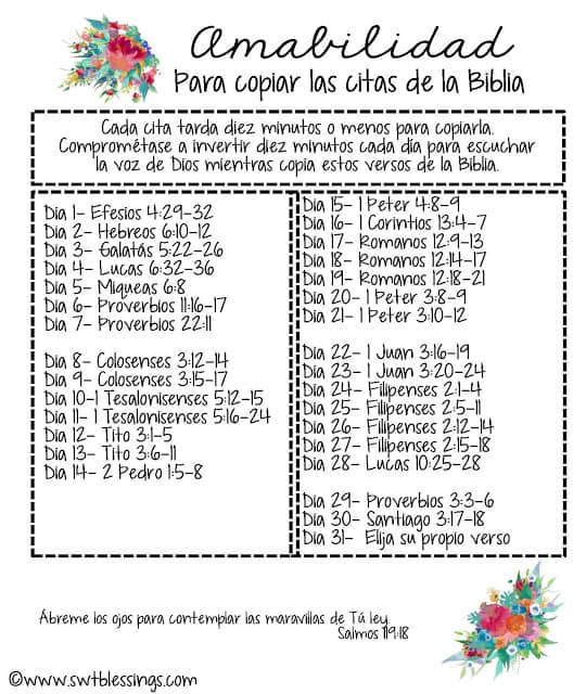 kindness-scripture-writing-plan-16spanish