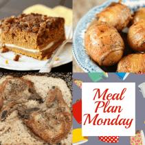 meal-plan-monday-29-1024x1024