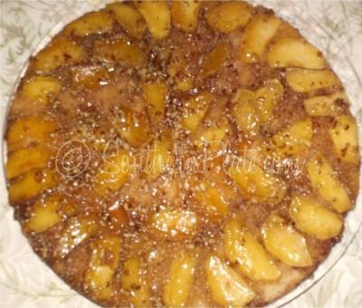 apple-skillet-cake-400x340