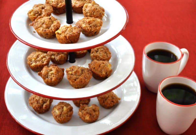 apple-spice-muffins