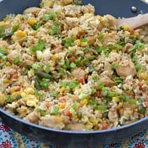 final-rice-beauty-foodsaver