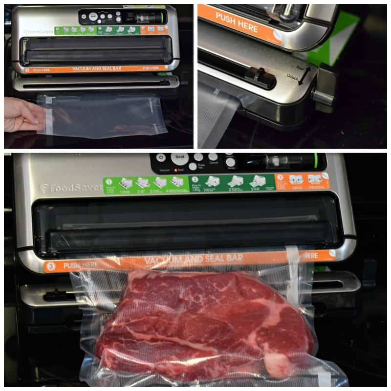 foodsaver-sealing-a-roast-collage