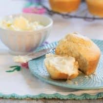 ice-cream-rolls-close