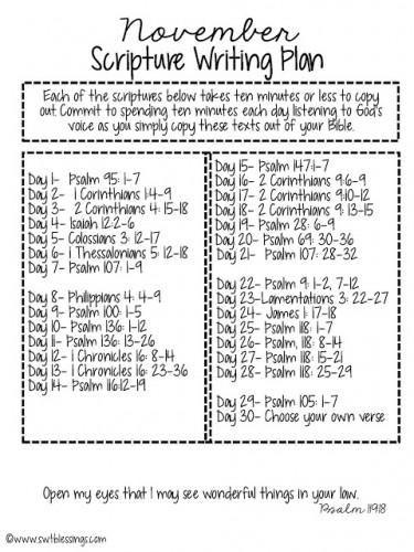 november-scripture-writing-plan-english-plain