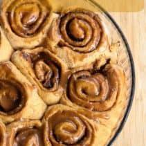 pumpkin-cinnamon-rolls-recipe-on-5dollardinners-com_