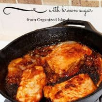 skillet-pork-chops-with-brown-sugar