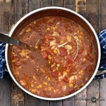 camp-stew