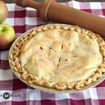 freezer-apple-pie-hero
