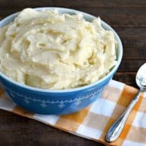 freezer-mashed-potatoes