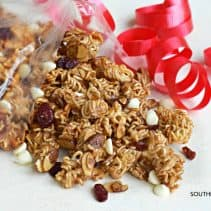 ramen-snack-mix-compare