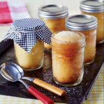 pound-cakes-in-jars
