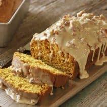praline-pumpkin-bread