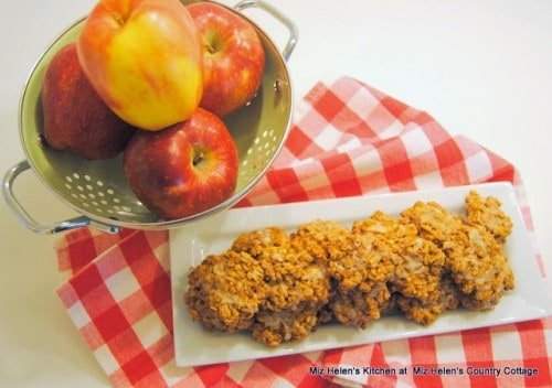 apple-cookies-for-mpm