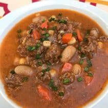 beef-soup-close-wm