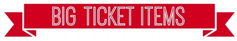big-ticket-items