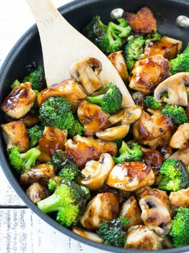 chicken-and-broccoli-stir-fry-6-2-683x1024