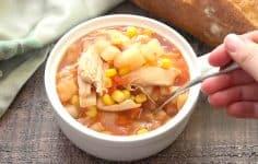 ckn-stew-pic-jpg