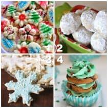 cookieplanmonday