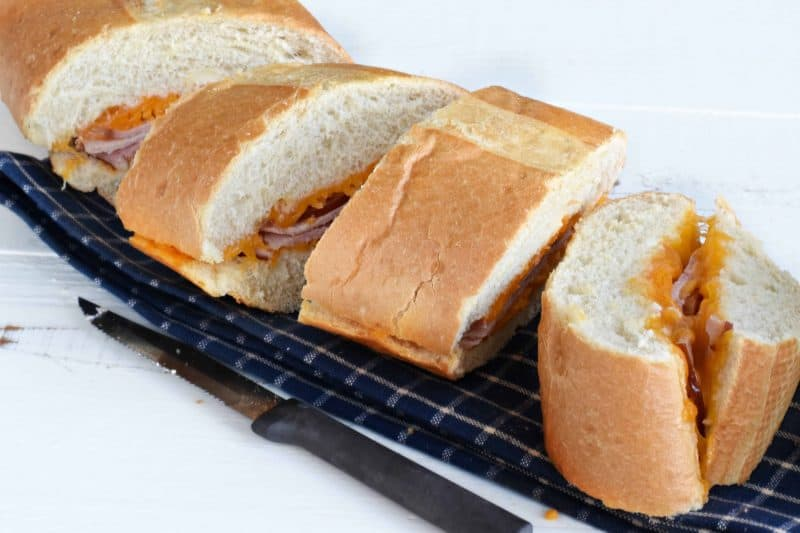 family-sandwich