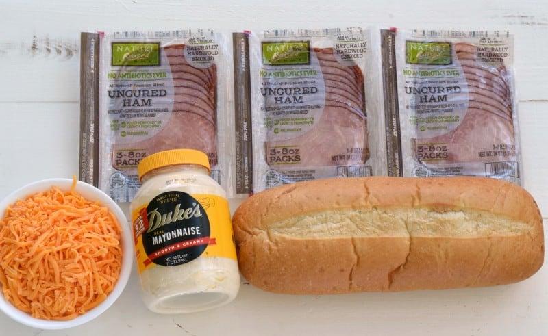 ingredients-family-sandwich