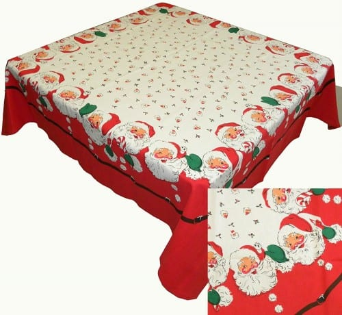 retro-christmas-tablecloth
