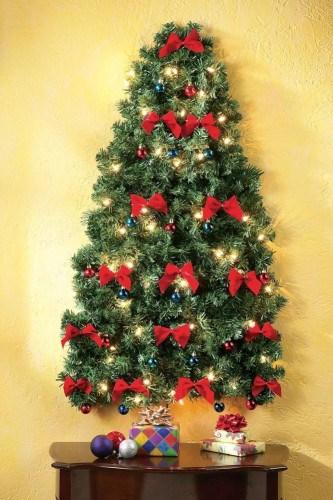 wall-tree
