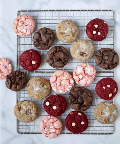 busy-week-cake-mix-cookies