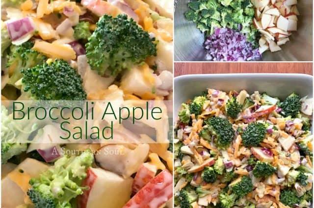 broccoli-salad-fb
