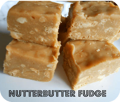 nutterbutter-fudge