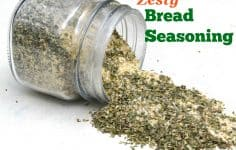 bread-seasoning-photo-only-southern-plate