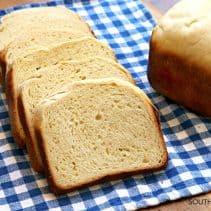 my-homemade-hawaiian-bread