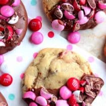 Chocolate-Dipped-Chocolate-Chip-MM-Cookies-1-683x1024